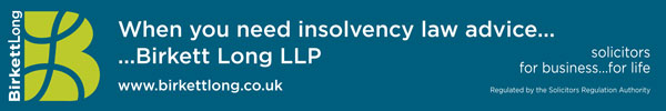 Birkett Long Business Insolvency Law Advice