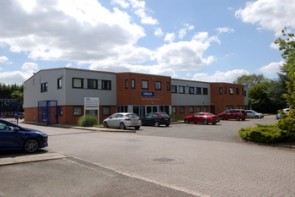 Chain of deals points to 'strong demand' for space in Cambs