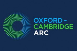 New body launched to boost growth across Oxford-Cambridge Arc