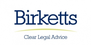 An introduction to Birketts LLP
