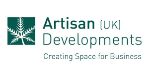 Artisan (UK) Developments