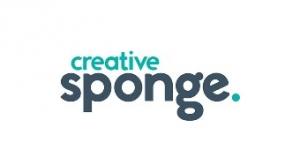 Creative Sponge